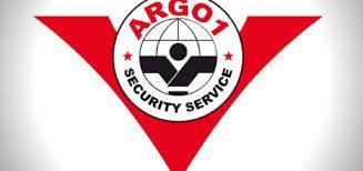 Logo Argo 1
